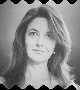 Andrea Mamana Napolitano