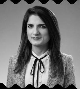 Clarissa Medeiros Cardoso