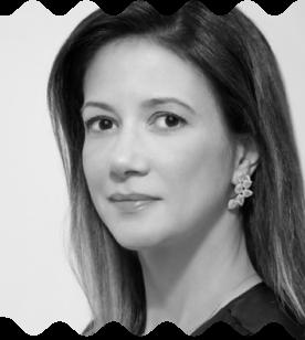 Erica Castelo