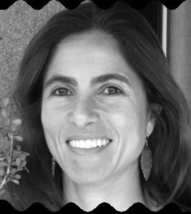 Laura Villares
