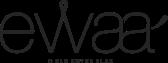 Logo Ewaa