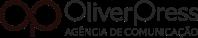 Logo Oliver Press