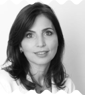 Luciane Matiello