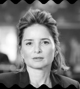 Maria Laura Nicotero