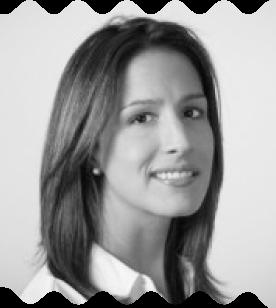 Paula Ziegert
