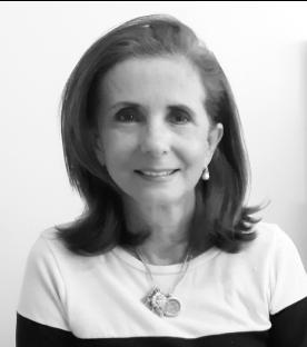 Ana Lucia Oshiro