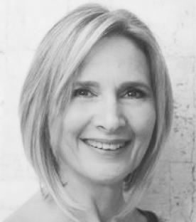 Flavia Goldenberg