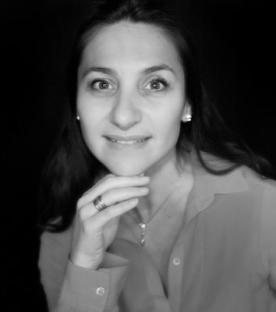 Karime Abib