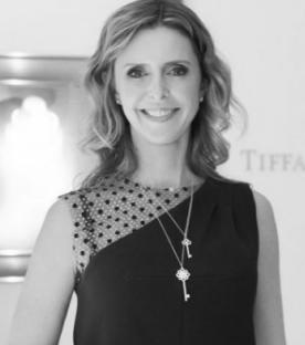 Luciana Marsicano