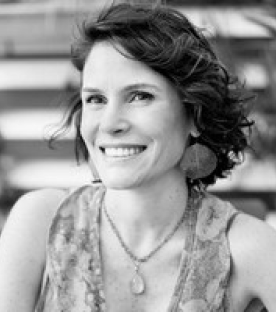 Mariana Cogswell