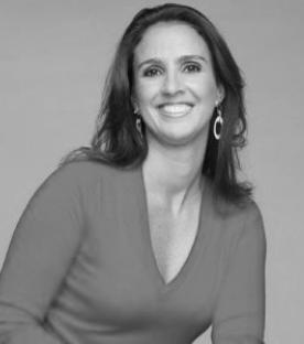 Patricia Dalpra