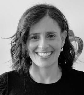 Suzana Kertesz