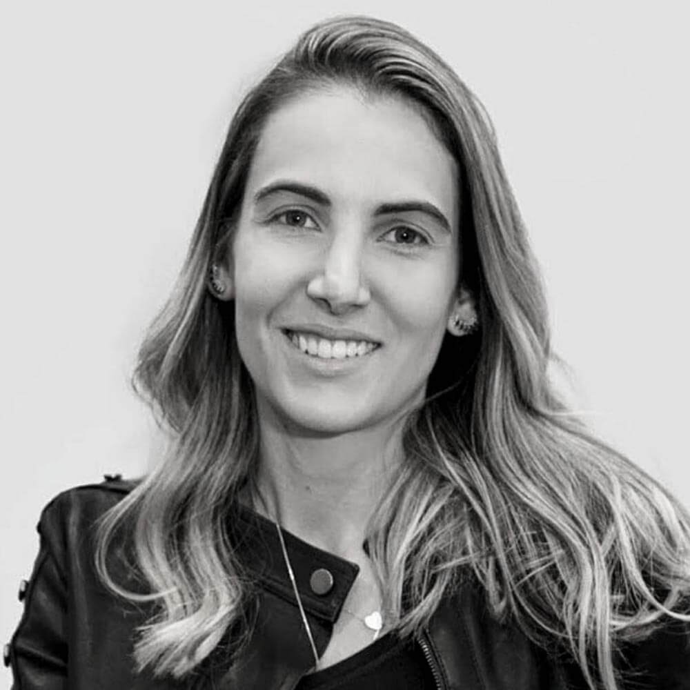Carolina Cavenaghi