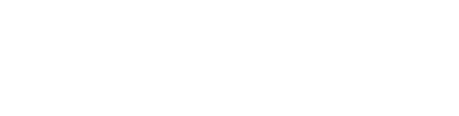 chawork