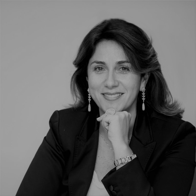 Claudia Pagnano