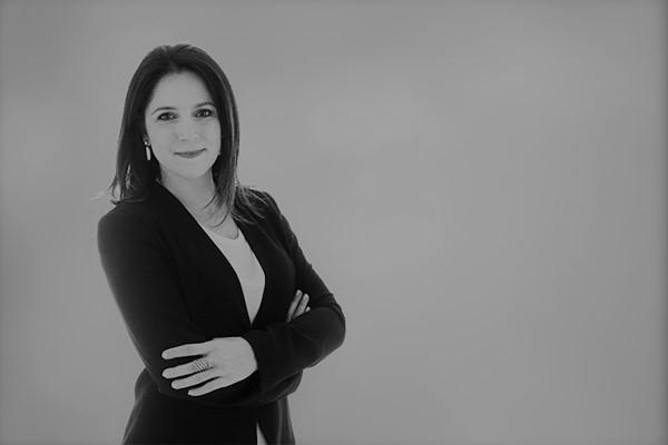 Patricia Ajeje