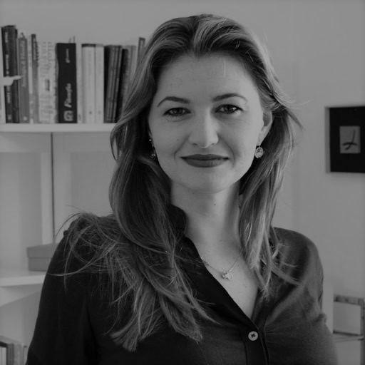 Paula Bazzo