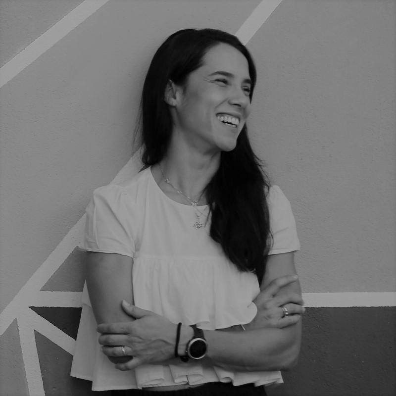 Rafaela Bassetti