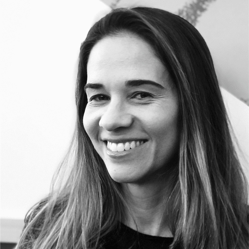 Viviane Gonçalves Calaça