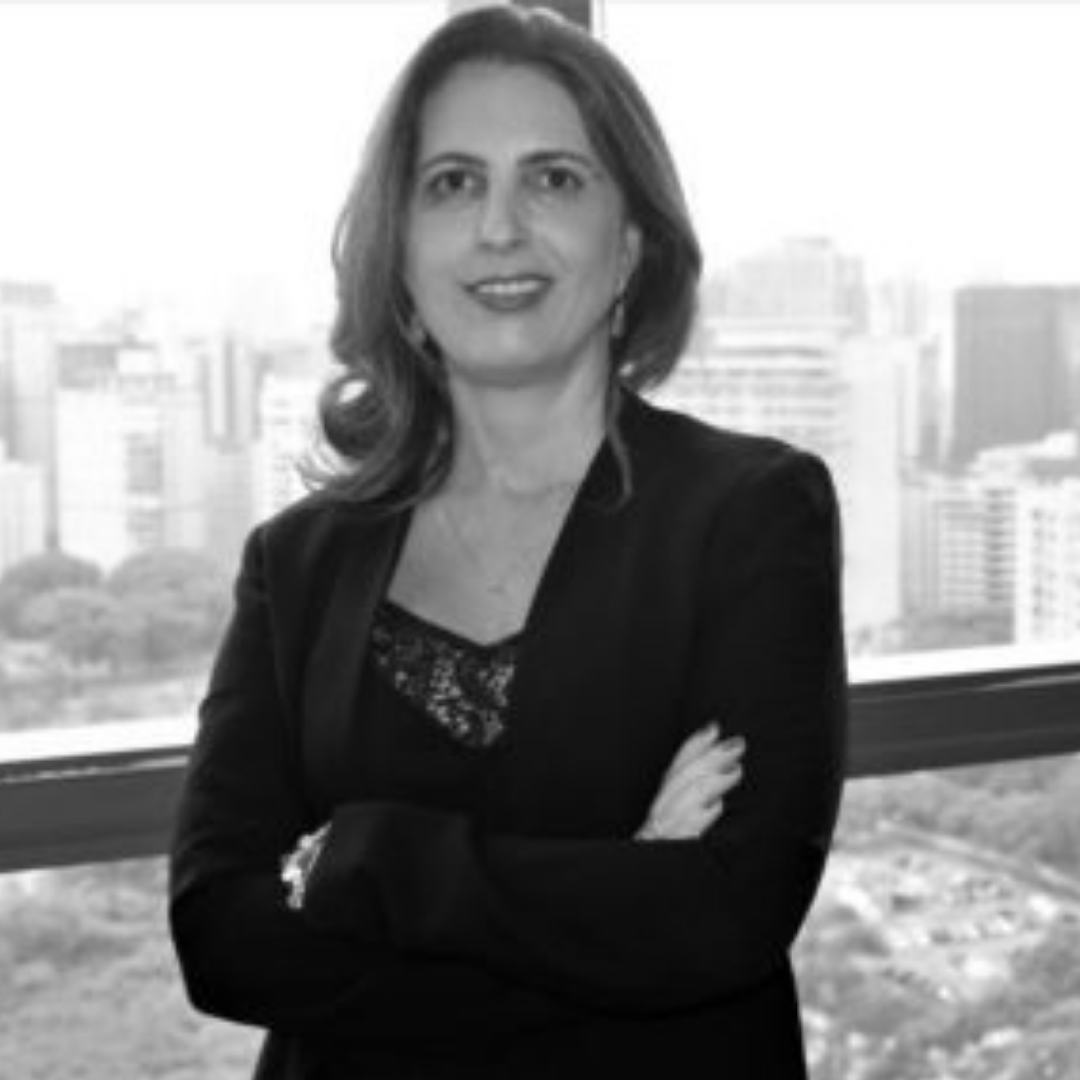 Adriana Chaves