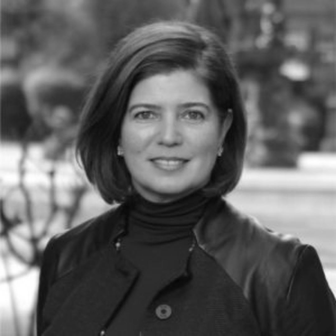 Adriana Machado