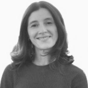 Alina Asimenei