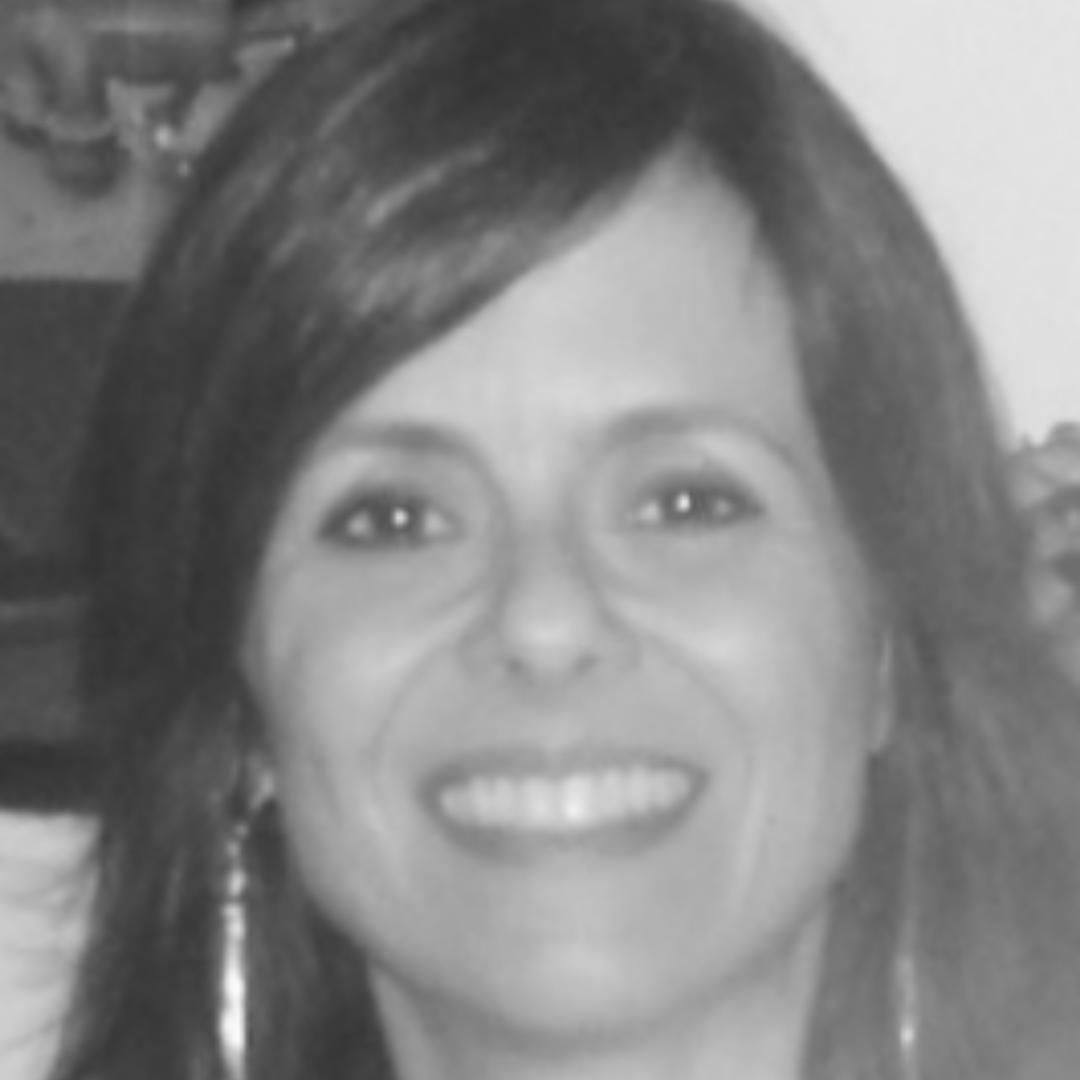 Ana Paula Cestari