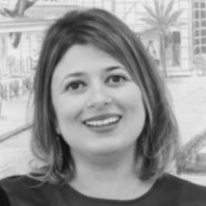 Carla Mota