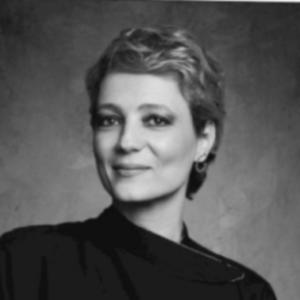 Daniela Cachich