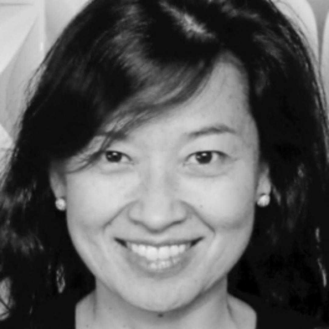 Debora Koyama