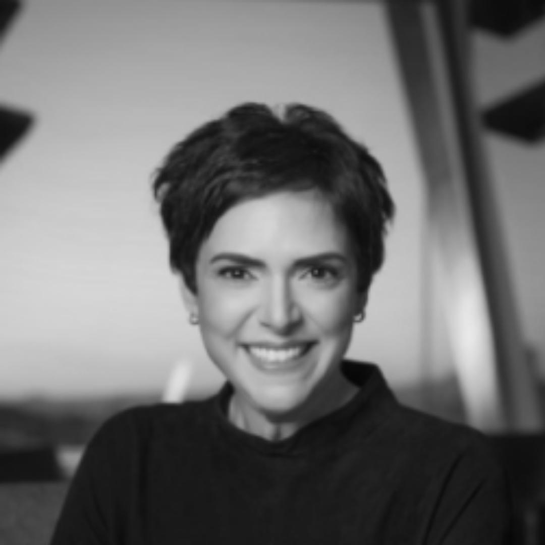Flavia Molina