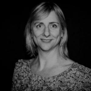 Ingrid Buckmann