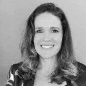 Joana Ivo de Araujo Lima
