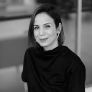 Karina Arruda