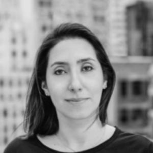 Laura Chiavone