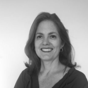 Marina Sachs