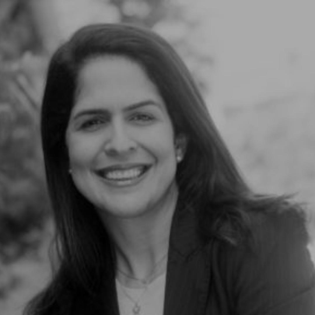 Mariana Sarmento