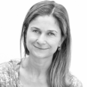 Nathalie Trutmann