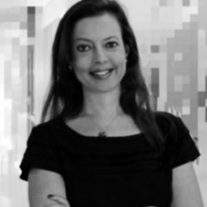 Tamara Kulb
