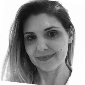 Graciela Pinheiro