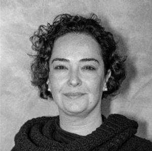 Adriana Ribeiro Mazzi